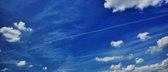 20190515_DP0Q8925-21x9-mod (NAMARA EXPRESS) Tags: 21x9 landscape sky cloud nature blue spring daytime fine outdoor color foveonclassicblue toyonaka osaka japan spp spp661 foveon x3 sigma dp0 quattro wide ultrawide superwide namaraexp