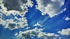 20190515_DP0Q8959-16x9-mod (NAMARA EXPRESS) Tags: 16x9 landscape sky cloud nature blue spring daytime fine outdoor color foveonclassicblue toyonaka osaka japan spp spp661 foveon x3 sigma dp0 quattro wide ultrawide superwide namaraexp