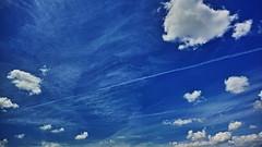 20190515_DP0Q8931-16x9-mod (NAMARA EXPRESS) Tags: 16x9 landscape sky cloud nature blue spring daytime fine outdoor color foveonclassicblue toyonaka osaka japan spp spp661 foveon x3 sigma dp0 quattro wide ultrawide superwide namaraexp