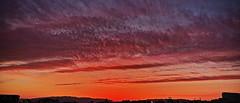 20190521_DP0Q9042-21x9-mod (NAMARA EXPRESS) Tags: 21x9 landscape sky cloud nature orange spring sunset twilight fine outdoor color toyonaka osaka japan spp spp661 foveon x3 sigma dp0 quattro wide ultrawide superwide namaraexp