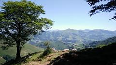 Autza - Baigorry (eitb.eus) Tags: eitbcom 17315 g1 tiemponaturaleza tiempon2019 monte iparralde saintetiennedebaïgorry manuelmarques