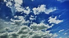 20190521_DP0Q9017-16x9-mod (NAMARA EXPRESS) Tags: sky cloud color nature japan landscape spring outdoor fine wide sigma osaka daytime ultrawide foveon quattro toyonaka x3 superwide spp dp0 namaraexp foveonclassicblue spp661 blue 16x9