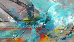 Eyes-B / Charleroi - 12 jul 2019 (Ferdinand 'Ferre' Feys) Tags: charleroi belgium belgique belgië streetart artdelarue graffitiart graffiti graff urbanart urbanarte arteurbano ferdinandfeys eyesb tsunami