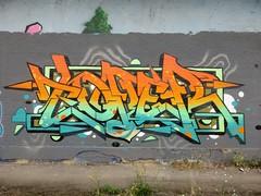 Toner / Charleroi - 12 jul 2019 (Ferdinand 'Ferre' Feys) Tags: charleroi belgium belgique belgië streetart artdelarue graffitiart graffiti graff urbanart urbanarte arteurbano ferdinandfeys