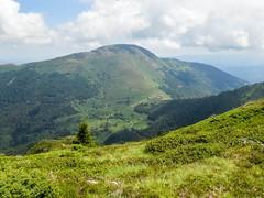 Cabane d'Eychelle (Ariège) (PierreG_09) Tags: ariège pyrénées pirineos couserans bethmale occitanie midipyrénées montagne eychelle cabane bouirex capdebouirex lacore col coldelacore