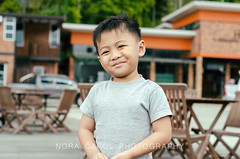 Carl (Nora Carol) Tags: sabah kotakinabalu dusun 67years asia blackhair boys casualclothing cheerful child childhood childrenonly community cute eastasianethnicity education elementaryage frontorbackyard horizontal joy learning lifestyles lookingatcamera males nature oneboyonly oneperson onlyboys outdoors people photography portrait publicpark reading smiling student vertical malaysia asian malaysianethnicity kadazan
