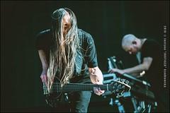 DREAM THEATER - Hellfest 2019