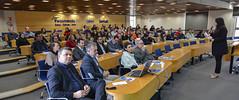 Foto Ivo Lima  (2) (Fecomércio/PR) Tags: sesc administração código de conduta ética 19072019 foto ivo lima