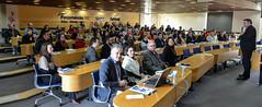 Foto Ivo Lima  (22) (Fecomércio/PR) Tags: sesc administração código de conduta ética 19072019 foto ivo lima