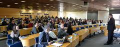 Foto Ivo Lima  (21) (Fecomércio/PR) Tags: sesc administração código de conduta ética 19072019 foto ivo lima