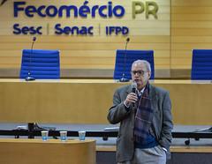 Foto Ivo Lima  (16) (Fecomércio/PR) Tags: sesc administração código de conduta ética 19072019 foto ivo lima