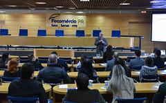 Foto Ivo Lima  (15) (Fecomércio/PR) Tags: sesc administração código de conduta ética 19072019 foto ivo lima