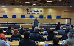 Foto Ivo Lima  (14) (Fecomércio/PR) Tags: sesc administração código de conduta ética 19072019 foto ivo lima