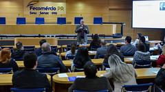Foto Ivo Lima  (13) (Fecomércio/PR) Tags: sesc administração código de conduta ética 19072019 foto ivo lima