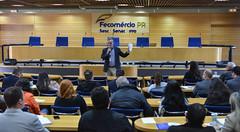 Foto Ivo Lima  (12) (Fecomércio/PR) Tags: sesc administração código de conduta ética 19072019 foto ivo lima