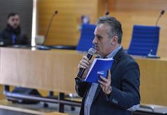 Foto Ivo Lima  (9) (Fecomércio/PR) Tags: sesc administração código de conduta ética 19072019 foto ivo lima