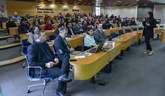 Foto Ivo Lima  (3) (Fecomércio/PR) Tags: de foto lima ivo código sesc ética conduta administração 19072019