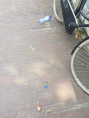 (pproenxa) Tags: bottlecap bottle tacodataset