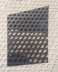 The Photograph in Flux (padraic collins) Tags: london tatemodern thephotographinflux tomlovelace se1
