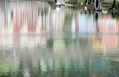 DSC_8462 (adrizufe) Tags: reflections laria bilbao water nikon d7000 ngc nature aplusphoto adrizufe adrianzubia ilovenature basquecountry