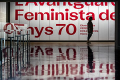 """190718_P_ExposicioFeminismeAICCCB 34 • <a style=""""font-size:0.8em;"""" href=""""http://www.flickr.com/photos/53048790@N08/48323664001/"""" target=""""_blank"""">View on Flickr</a>"""