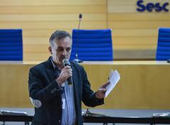 Foto Ivo Lima  (10) (Fecomércio/PR) Tags: sesc administração código de conduta ética 19072019 foto ivo lima