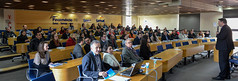 Foto Ivo Lima  (20) (Fecomércio/PR) Tags: sesc administração código de conduta ética 19072019 foto ivo lima