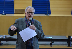Foto Ivo Lima  (17) (Fecomércio/PR) Tags: sesc administração código de conduta ética 19072019 foto ivo lima