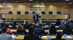Foto Ivo Lima  (11) (Fecomércio/PR) Tags: sesc administração código de conduta ética 19072019 foto ivo lima