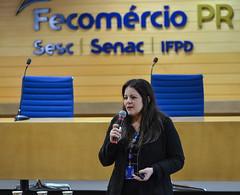 Foto Ivo Lima  (6) (Fecomércio/PR) Tags: sesc administração código de conduta ética 19072019 foto ivo lima