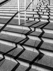 Steps (stephenbryan825) Tags: liverpool merseyside buildings details graphic shadows steps