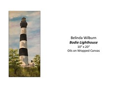 "Bodie Lighthouse • <a style=""font-size:0.8em;"" href=""http://www.flickr.com/photos/124378531@N04/48323744321/"" target=""_blank"">View on Flickr</a>"