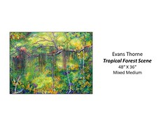 "Tropical Forest Scene • <a style=""font-size:0.8em;"" href=""http://www.flickr.com/photos/124378531@N04/48323744446/"" target=""_blank"">View on Flickr</a>"