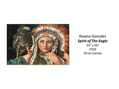 """Spirit of The Eagle • <a style=""""font-size:0.8em;"""" href=""""http://www.flickr.com/photos/124378531@N04/48323745196/"""" target=""""_blank"""">View on Flickr</a>"""