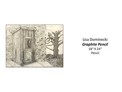 """Graphite Pencil • <a style=""""font-size:0.8em;"""" href=""""http://www.flickr.com/photos/124378531@N04/48323745381/"""" target=""""_blank"""">View on Flickr</a>"""