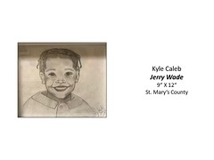 """Jerry Wade • <a style=""""font-size:0.8em;"""" href=""""http://www.flickr.com/photos/124378531@N04/48323745531/"""" target=""""_blank"""">View on Flickr</a>"""