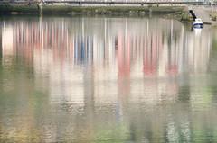 DSC_8461 (adrizufe) Tags: reflections laria bilbao water nikon d7000 ngc nature aplusphoto adrizufe adrianzubia ilovenature basquecountry