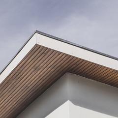 Jaws (philippe baumgart) Tags: benfeld alsace elsass street urbain urban minimalism minimal architecture sky