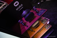 E3_Oculus__82_© 2019 (TheTradeGroup) Tags: e3 061119 2019 oculus 50x80