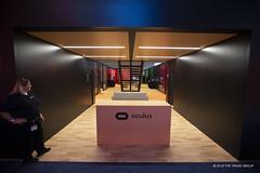 E3_Oculus_093_© 2019 (TheTradeGroup) Tags: e3 061119 2019 oculus 50x80