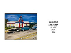 "The Diner • <a style=""font-size:0.8em;"" href=""http://www.flickr.com/photos/124378531@N04/48323864882/"" target=""_blank"">View on Flickr</a>"