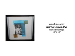 "Neil Armstrong Blue • <a style=""font-size:0.8em;"" href=""http://www.flickr.com/photos/124378531@N04/48323864982/"" target=""_blank"">View on Flickr</a>"