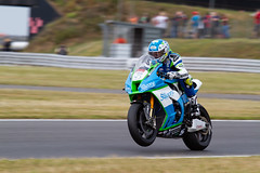 Dean Harrison #5 (I have no words) Tags: british superbikes championship superbike snetterton race track circuit msv bsb 19 19th july 2019 first free practice 1 england racing great britain uk united kingdom summer motorcycle dean harrison 5 silicone engineering kawasaki ninja zx10rr