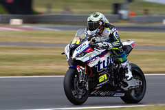 Christian Iddon #21 (I have no words) Tags: british superbikes championship superbike snetterton race track circuit msv bsb 19 19th july 2019 first free practice 1 england racing great britain uk united kingdom summer motorcycle christian iddon 21 tyco bmw s1000rr