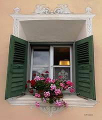 Fenêtre Engadine 190710-02-P (paul.vetter) Tags: fenêtre engadine