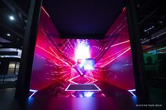 E3_Oculus_082_© 2019 (TheTradeGroup) Tags: e3 061119 2019 oculus 50x80