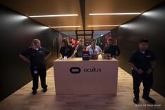 E3_Oculus_057_© 2019 (TheTradeGroup) Tags: e3 061119 2019 oculus 50x80