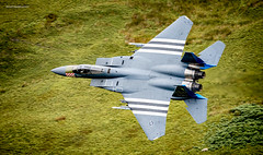 Mach Loop - 03 (jerry_lake) Tags: cadeast july2019 lfa7 lakenheath machlooptrip nikon300mmf28 nikond4 wales 14xteleconverter eagle usaf jellyair mcdonnelldouglas