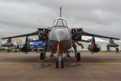 IMG_8958 (rob_hinton28) Tags: raffairford riat royalinternationalairtattoo fairford aviationphotography airtattoo aviation airshow aircraft