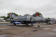 IMG_8903 (rob_hinton28) Tags: raffairford riat royalinternationalairtattoo fairford aviationphotography airtattoo aviation airshow aircraft